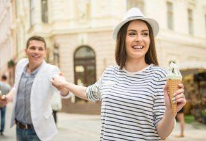 Contacter une agence de voyage dans une ville de France